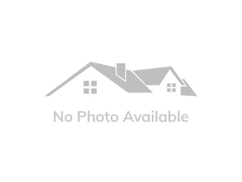 https://d2jdnr8rbbmc5.cloudfront.net/nwm/sm/120250621.jpg?t=0