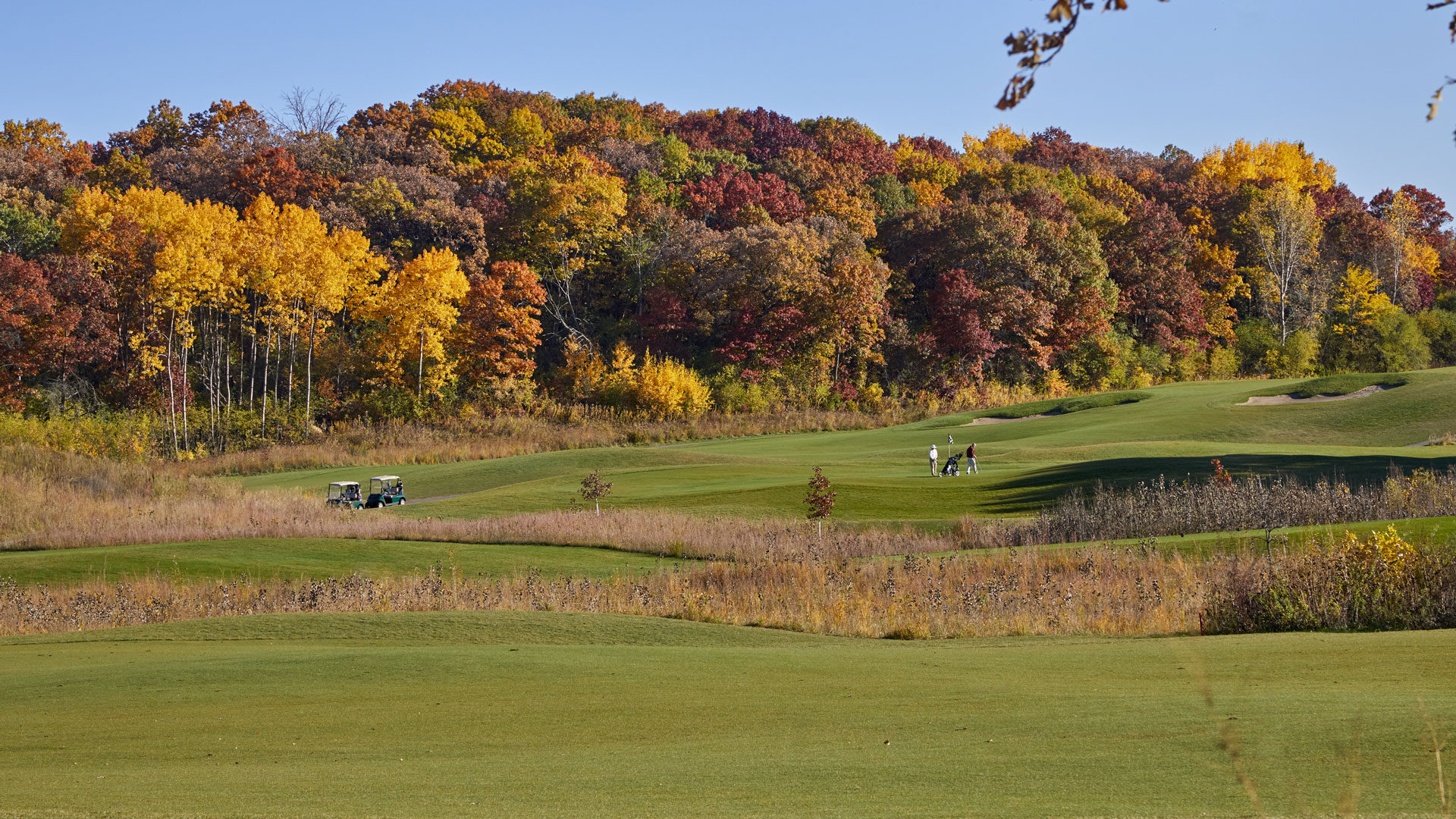 Best-Golf-Courses-in-Minnesota-2020